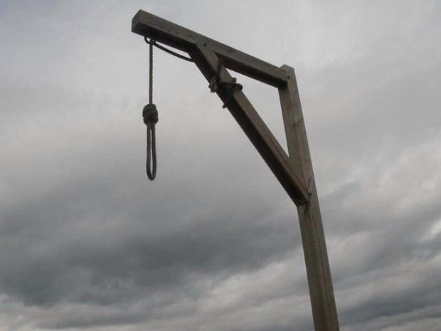 ЕС се обяви срещу въвеждането на смъртно наказание за тероризъм в Израел