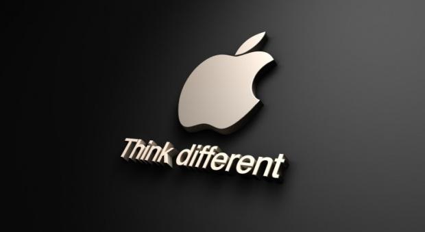 Apple потвърди за сериозна уязвимост в компютрите и телефоните си