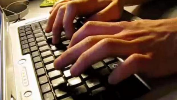 Мениджърите за пароли могат да се използват за шпиониране