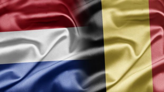Белгия и Холандия промениха границите си заради обезглавен труп