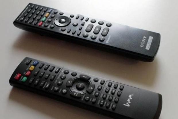 Разбиха група с нелегална телевизия у нас, гърци начело