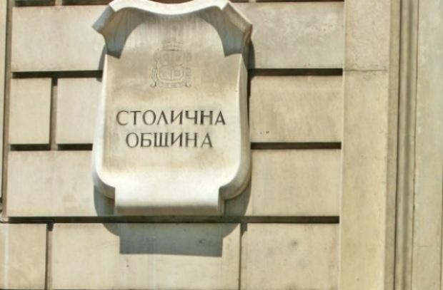 Продажбата на лифтовете на Витоша скара общинарите в София