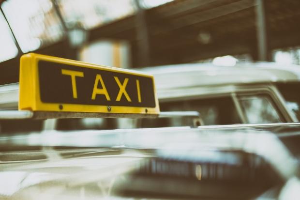 Криза за таксиметрови шофьори във Велико Търново