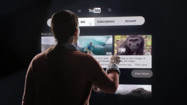 YouTube затяга контрола над съдържанието