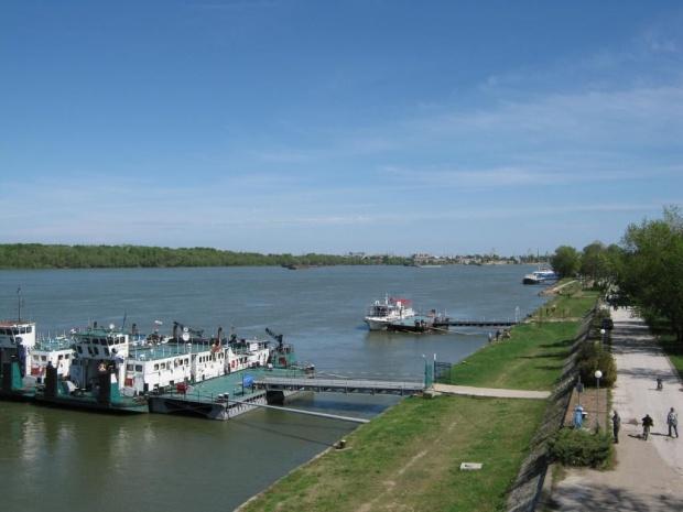 Недостиг на учени в Агенция за проучване на река Дунав
