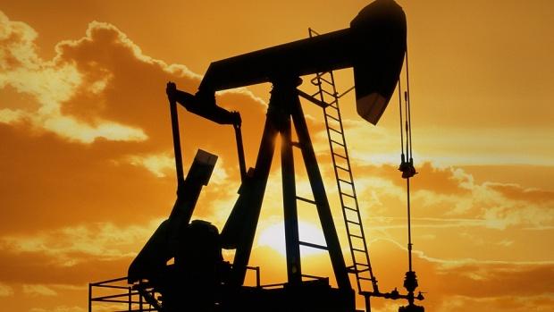 САЩ ще задминат Саудитска Арабия по производство на петрол