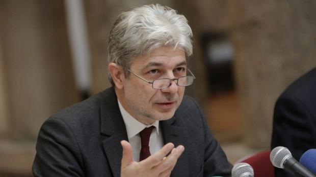 Екоминистърът не е притеснен от протестите за бъдещето на Пирин