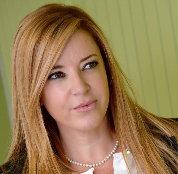 Експерт: Бизнесът в България търси все по-гъвкави офис модели