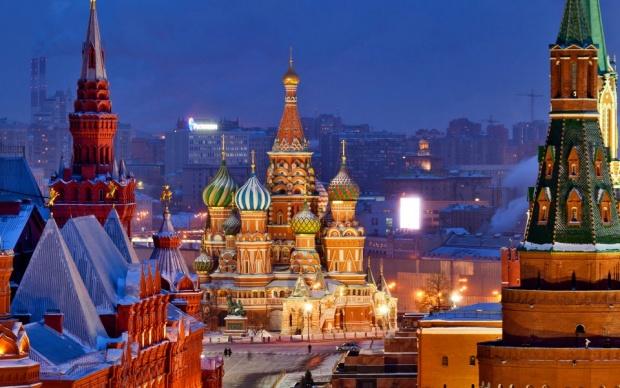 Кремъл: Нови санкции на САЩ са опит за намеса в изборите