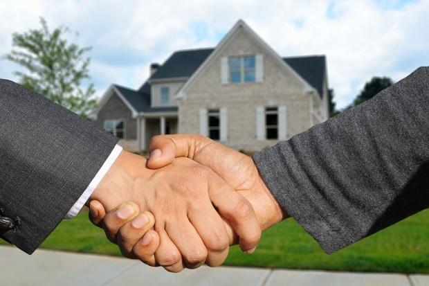 Идва ли краят на скъпите имоти в столицата