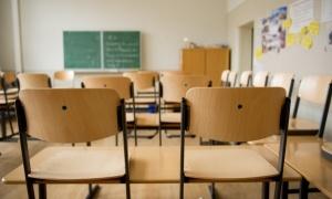 Поради зачестилите случаи на агресия в учебни заведения в столичното