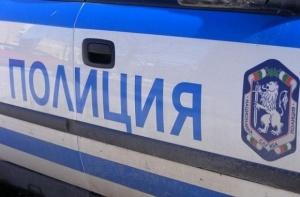 Окръжна прокуратура - Пловдив внесе обвинителен акт срещу главния архитект
