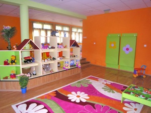 До 25 деца в група в градините, 18 в яслите в София