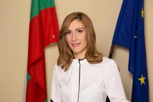 Малта подкрепя идеята на България да се създаде карта на