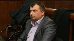 Прокуратурата може да поиска ново отстраняване на кмета на Септември