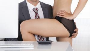 В Австралия забраниха секса между министри и подчинените им