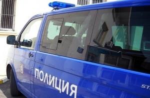 Макаров е откритият пистолет в скута на 48-годишния Антон Бояджийски,