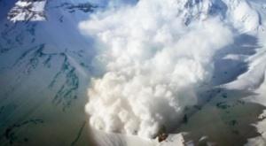 Значителна лавинна опасност в Пирин. Вероятността за падане на лавини