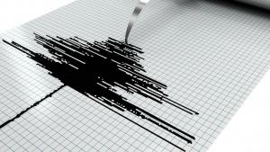 5,9 по Рихтер разтърси Мексико,съобщава Европейският сеизмологичен център.Трусът е регистриран