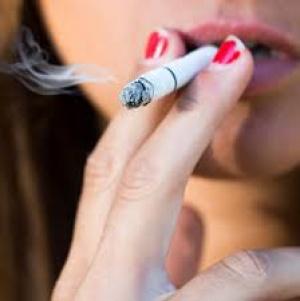 Ще затварят заведения, в които системно се нарушава забраната за пушене