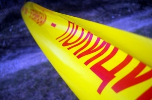 Възрастен мъж е паднал от блок 1А в бургаския комплекс