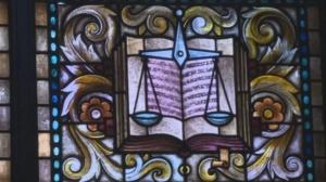 Изборът на нов председател на Софийски градски съд беше отложен