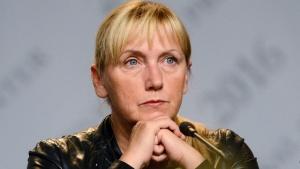 Депутатът от левицата Елена Йончева ще съди председателя на ГЕРБ