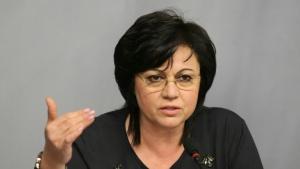 """""""Заставаме зад Валери Жаблянов, не смятаме, че той трябва да"""