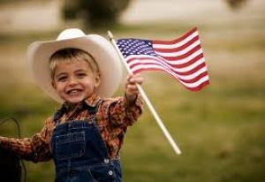 Американците са разтревожени за цялостното развитие на страната