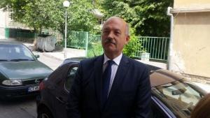 Председателят на БСП Корнелия Нинова заяви среща с посланика на