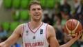 Везенков ще участва в следващите два мача на националите