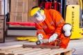 378 фирми вдигат квалификацията на служители по европрограма