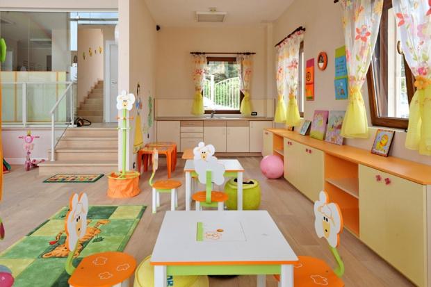 Прокуратурата в Бургас разпореди проверка за насилие над деца в детска градина
