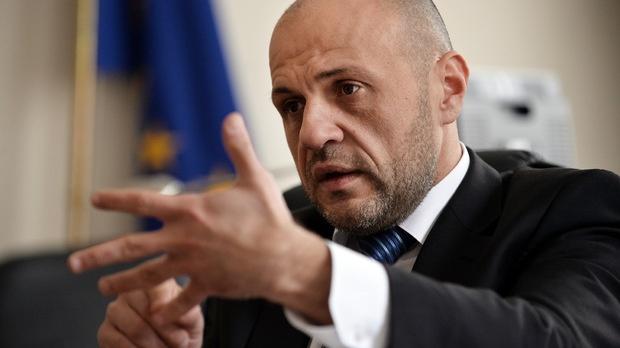 Томислав Дончев: Кохезионната политика сближава европейските региони
