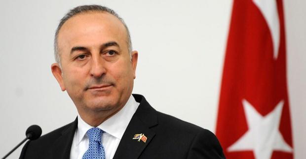 """Турция: Франция """"не може да ни учи"""" за Сирия"""