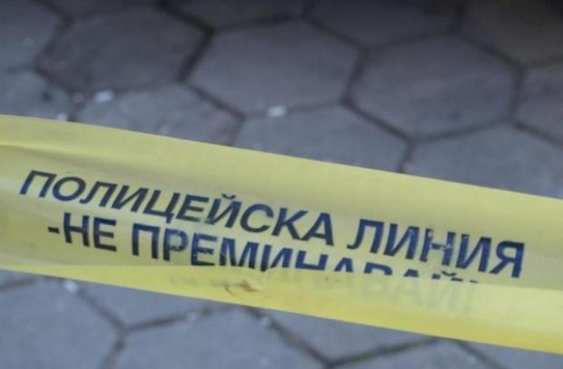 41-годишен каварненец загина в катастрофа
