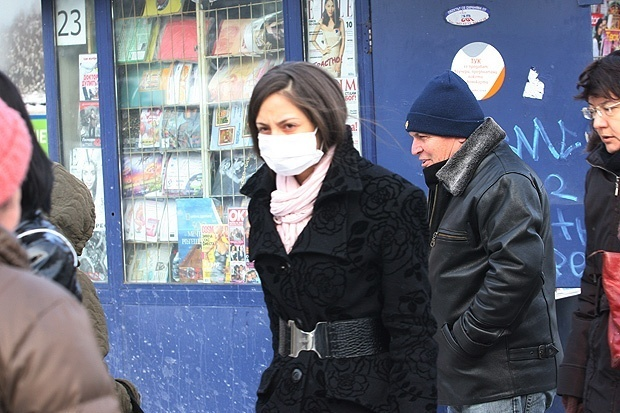 Грипната епидемия в област Кюстендил ще бъде отменена от 3 февруари