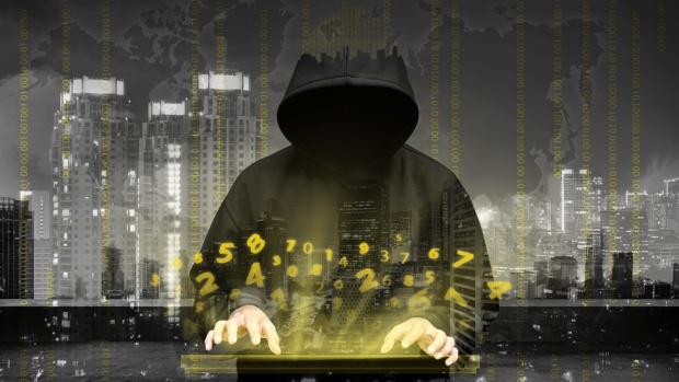 Британските служби са отблъснали 54 млн. хакерски атаки
