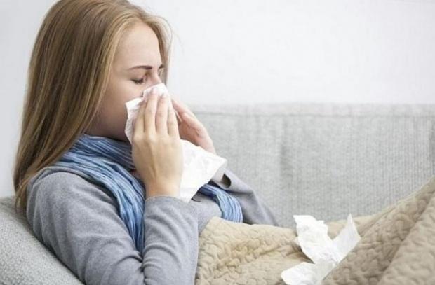 Отмениха грипната епидемия в Габрово