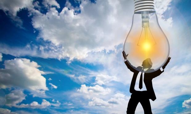 Бизнесът и управляващите се разбраха за тока
