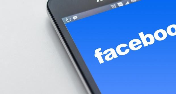 Facebook изпробва нов бутон - за отрицателен вот