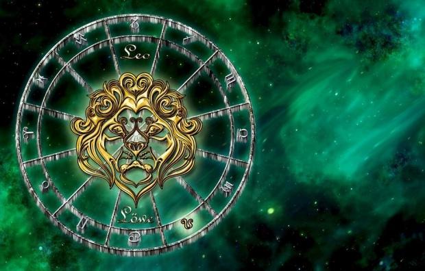 Дневен хороскоп за понеделник, 12 февруари 2018 г.