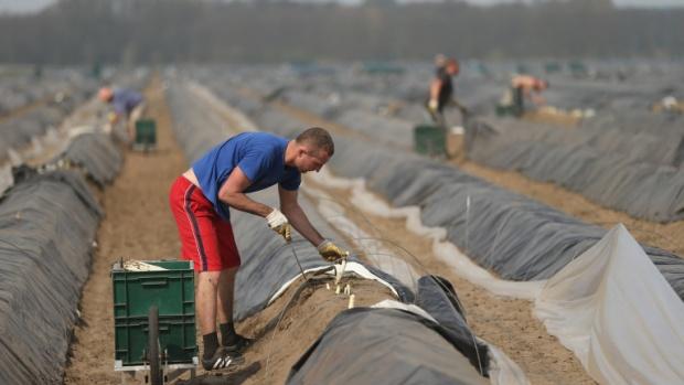 Българските работници най-често се оплакват от Великобритания, Италия, Германия