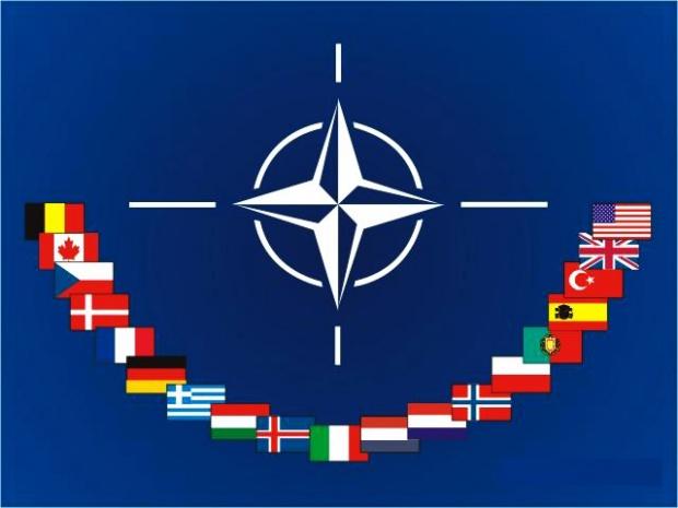 Турция подкрепя присъединяването на Македония към НАТО