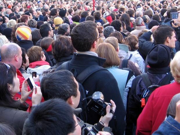 58% от българите не одобряват Истанбулската конвенция