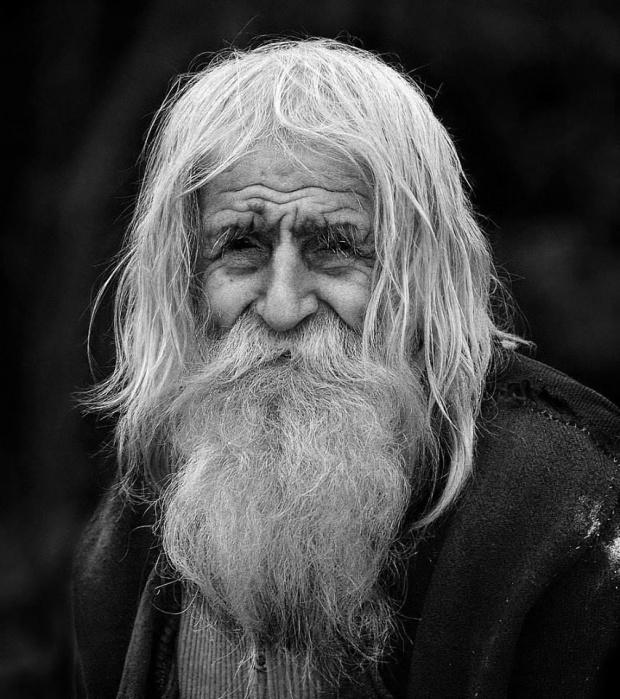 Дядо Добри почина на 103 години