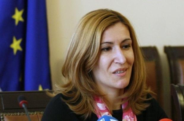 Министърът на туризма увери, че няма риск да се презастрои Пирин
