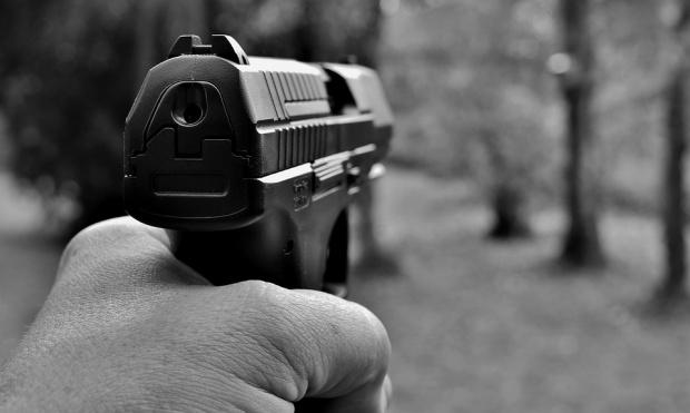 Убийство и последвало самоубийство в курорта Пампорово