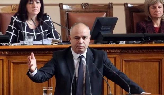 БСП: Утре може да чуем, че Борисов затваря болници, за да спре кражбите в здравеопазването