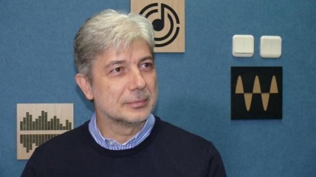 Нено Димов: Процедурата за нов лифт в Пирин не е напреднала